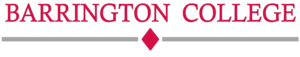 Barrington College Logo