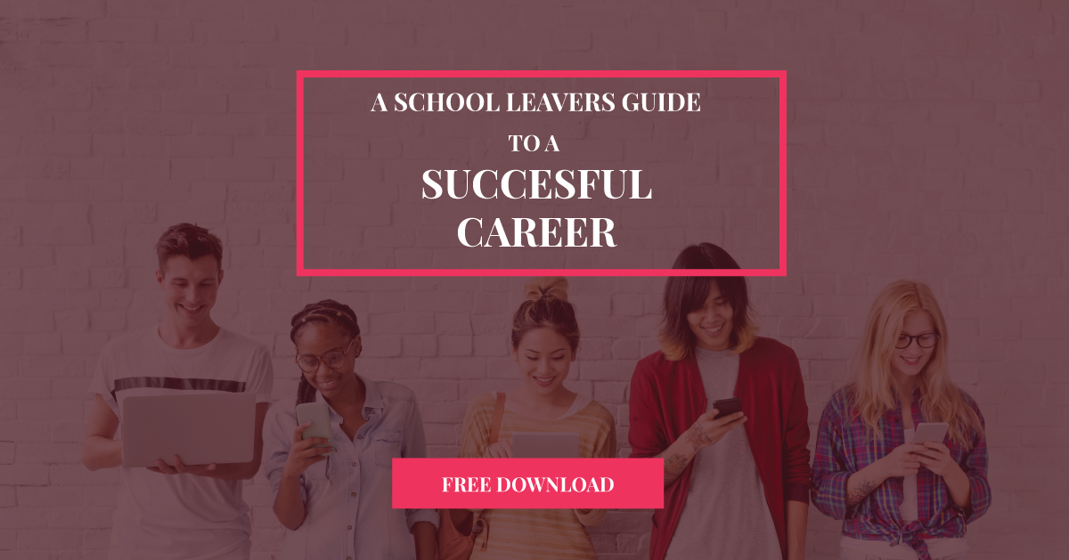 School-Leavers-Guide-Ad