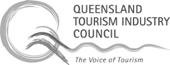 https://www.barringtoncollege.edu.au/wp-content/uploads/2017/08/toursim-logo.png