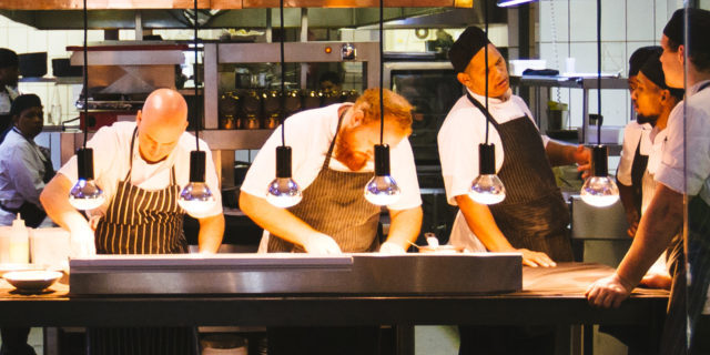 Diploma-of-hospitality-sous-chef-768x320