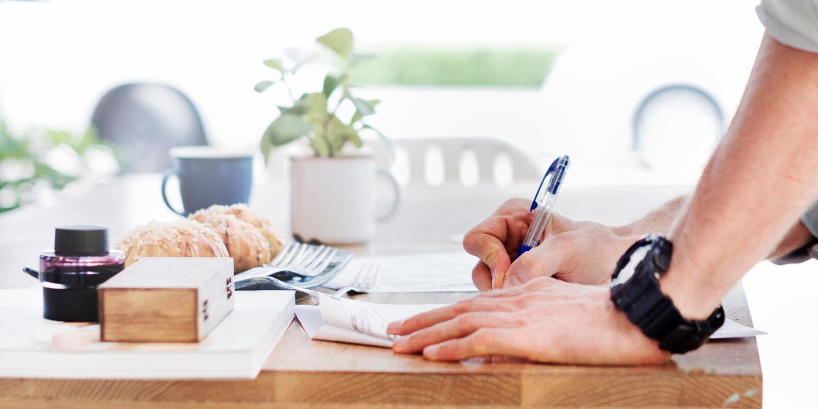 cert-4-small-business-management