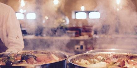 cert3-commercial-cookery